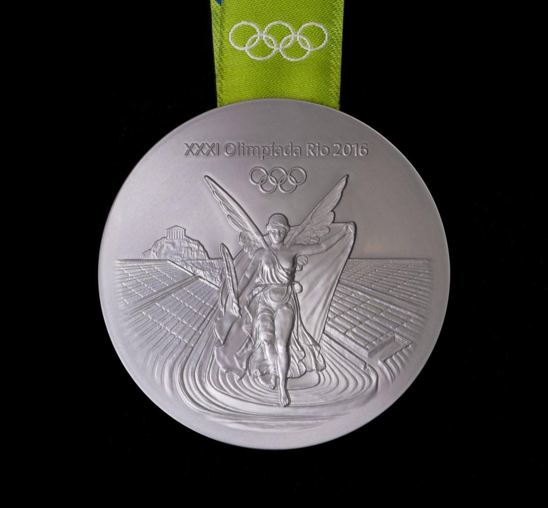 olympiaka metallia rio 2016 asimenio1