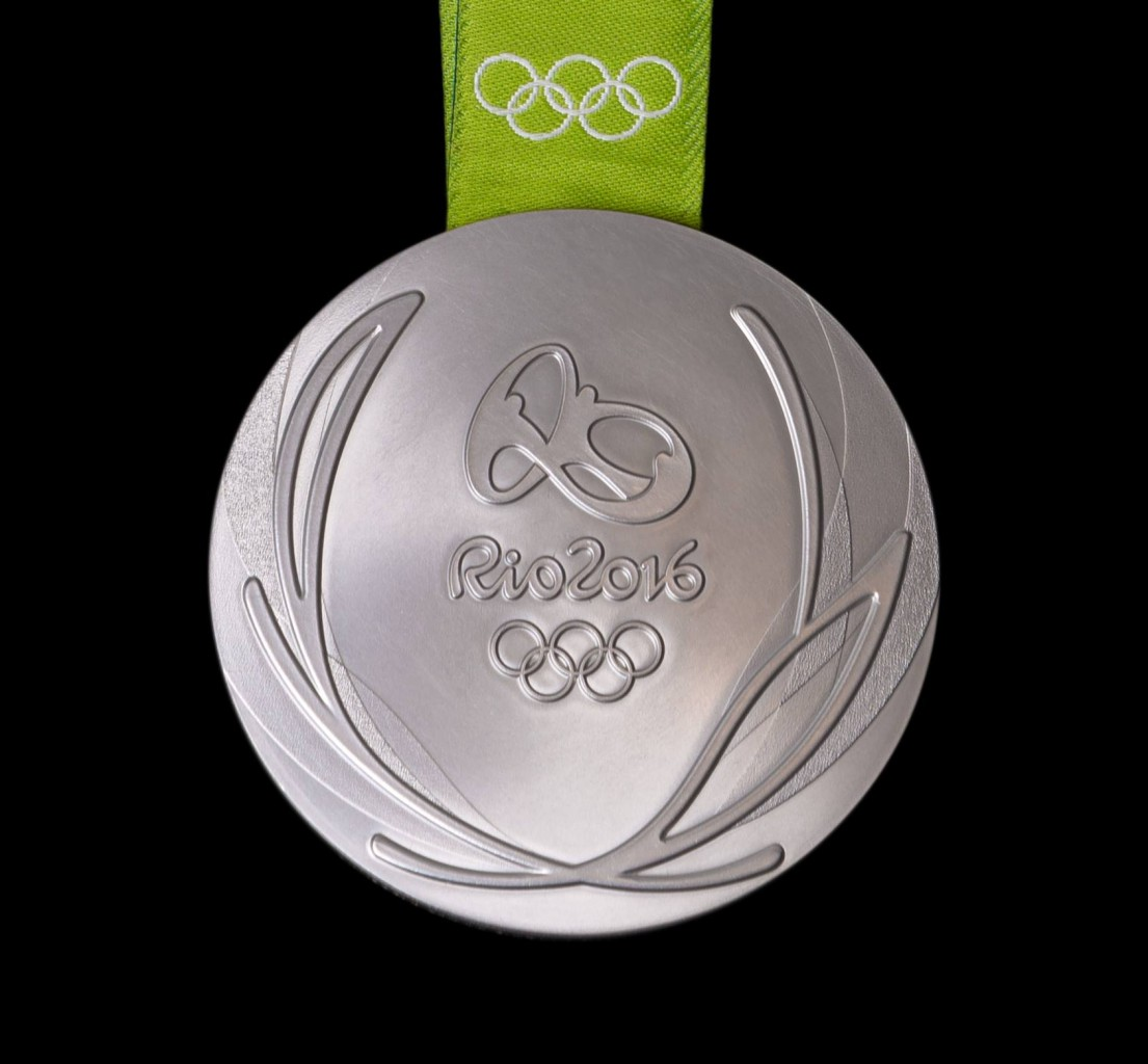 olympiaka metallia rio 2016 asimenio2