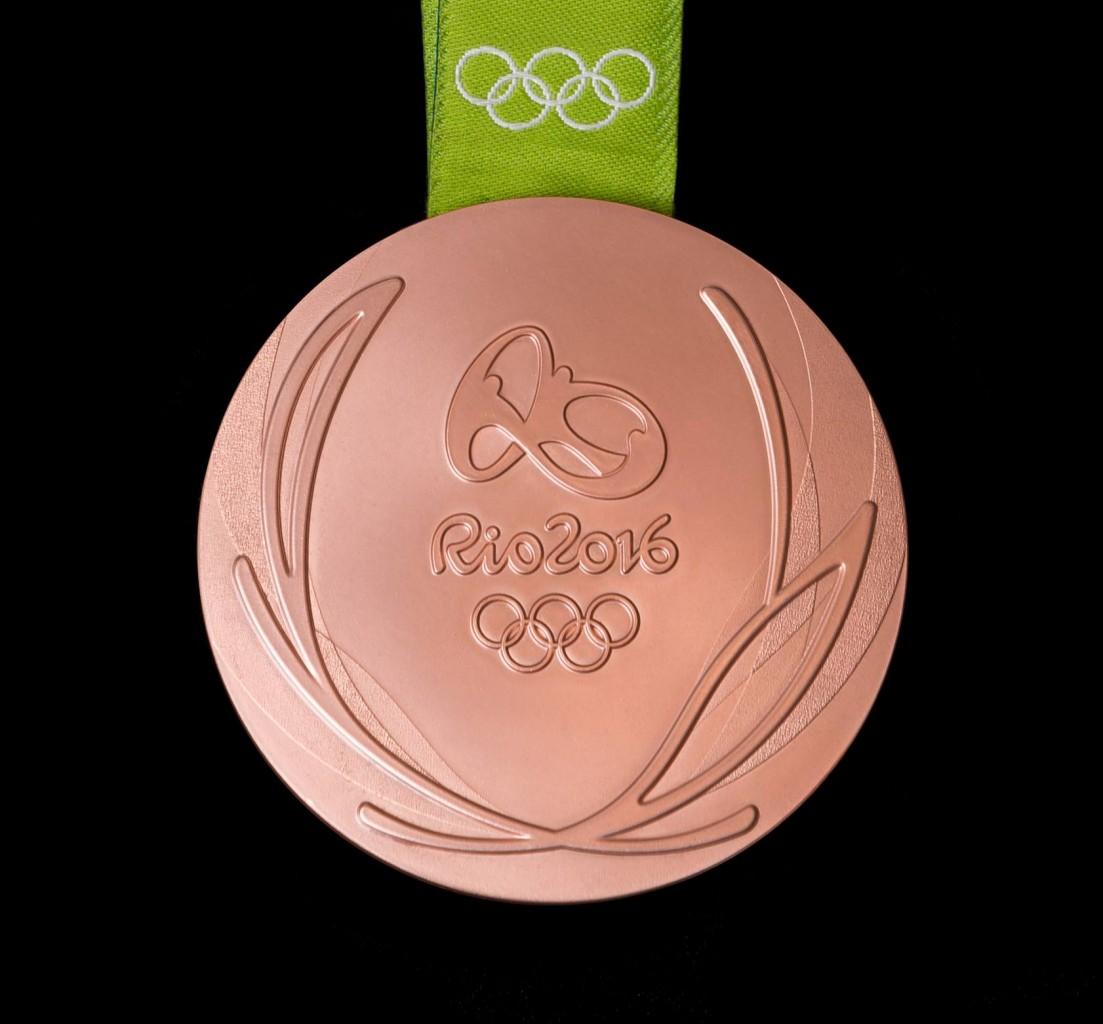 olympiaka metallia rio 2016 xalkino3