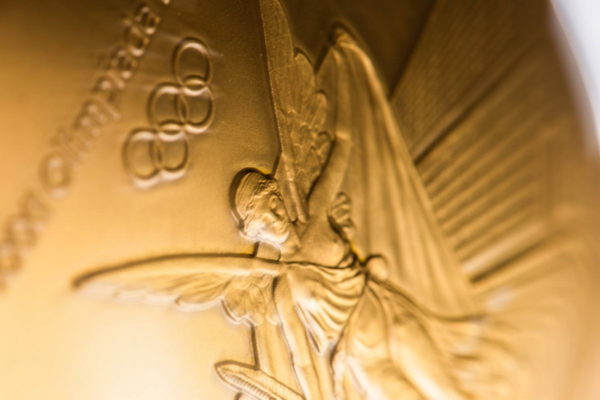 olympiaka metallia rio 2016 xriso