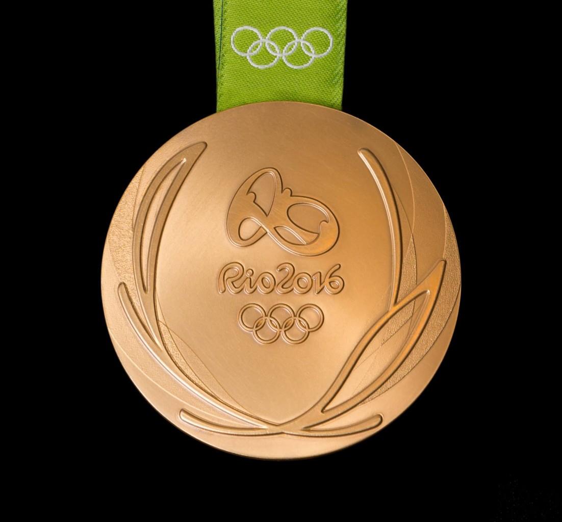 olympiaka metallia rio 2016 xriso1