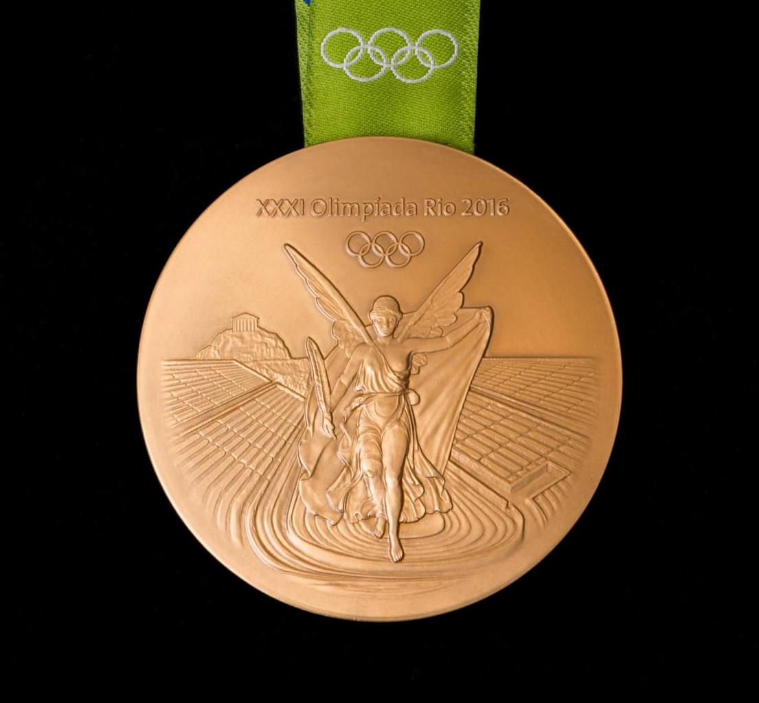 olympiaka metallia rio 2016 xriso2
