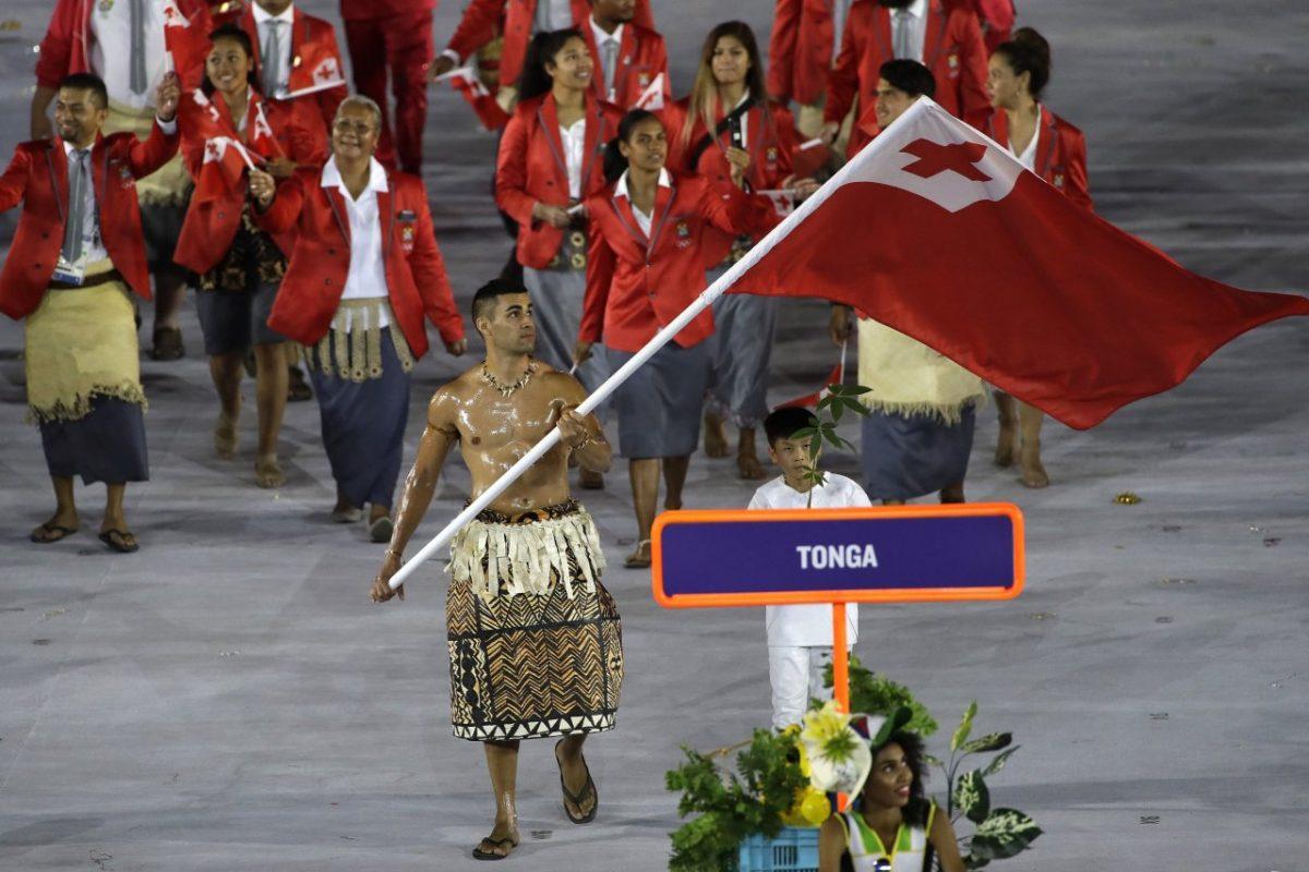 Taufatofua tkd rio 2016 (2)