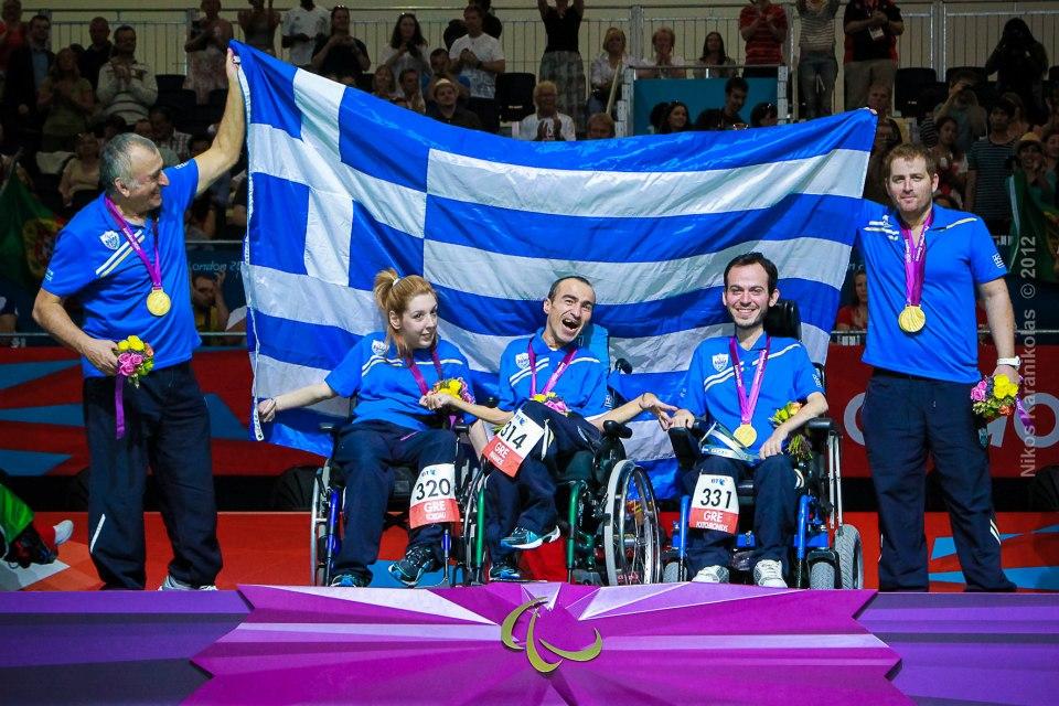 elliniki paraolimpiaki ethn simaioforos rio 2016