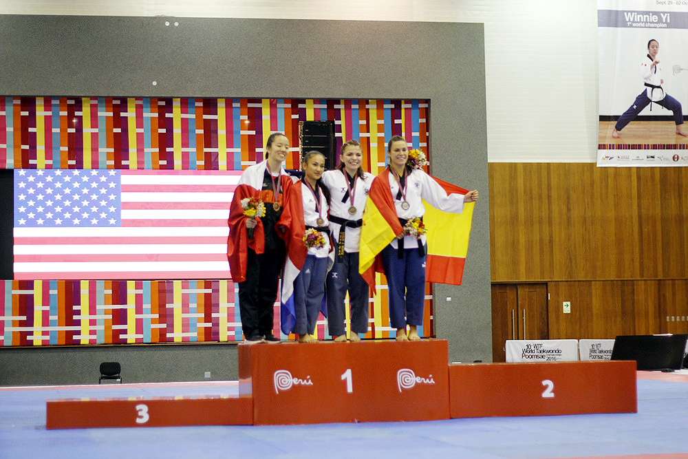 10th-wtf-world-taekwondo-poomsae-championships-snaps-fotoreportaz-10