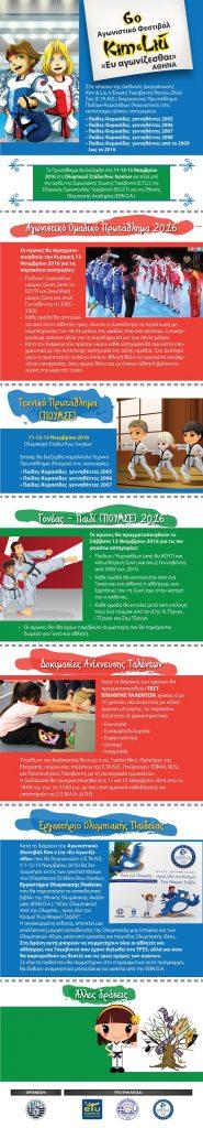 6o_festival_kim_afisa-01
