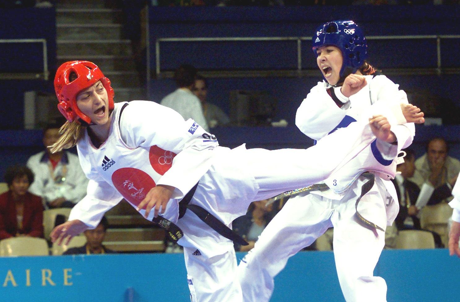 areti-athanasopoulou-taekwondo-tkdmag-2
