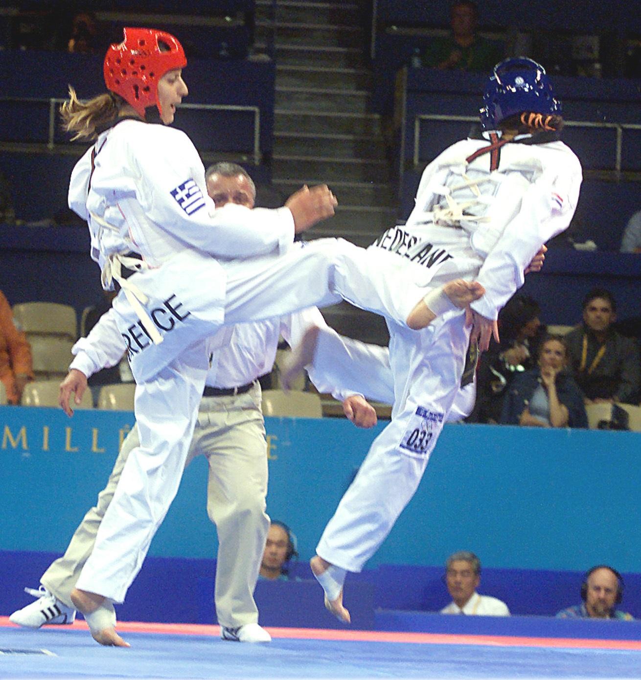 areti-athanasopoulou-taekwondo-tkdmag-3