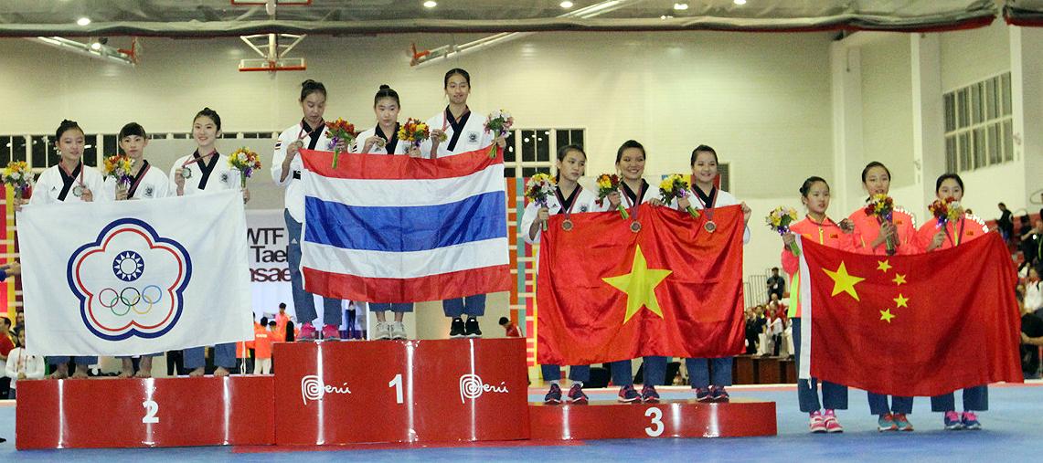 snaps-10th-wtf-world-taekwondo-poomsae-championships-2