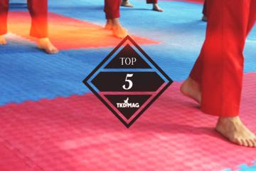 top-5-septebrios-noembrios